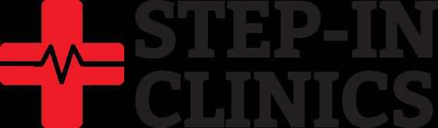 STEP-IN CLINICS