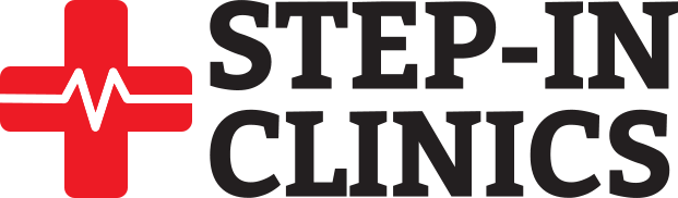 STEP-IN CLINICS